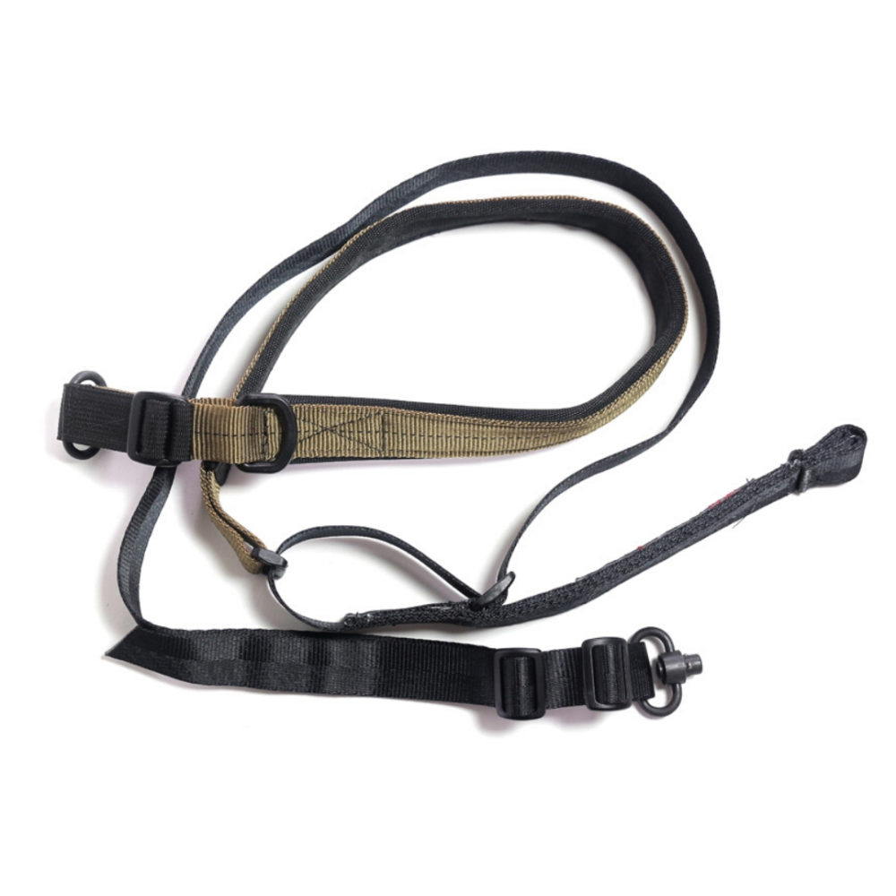 Ranger Proof Swag Kapp Rifle Sling