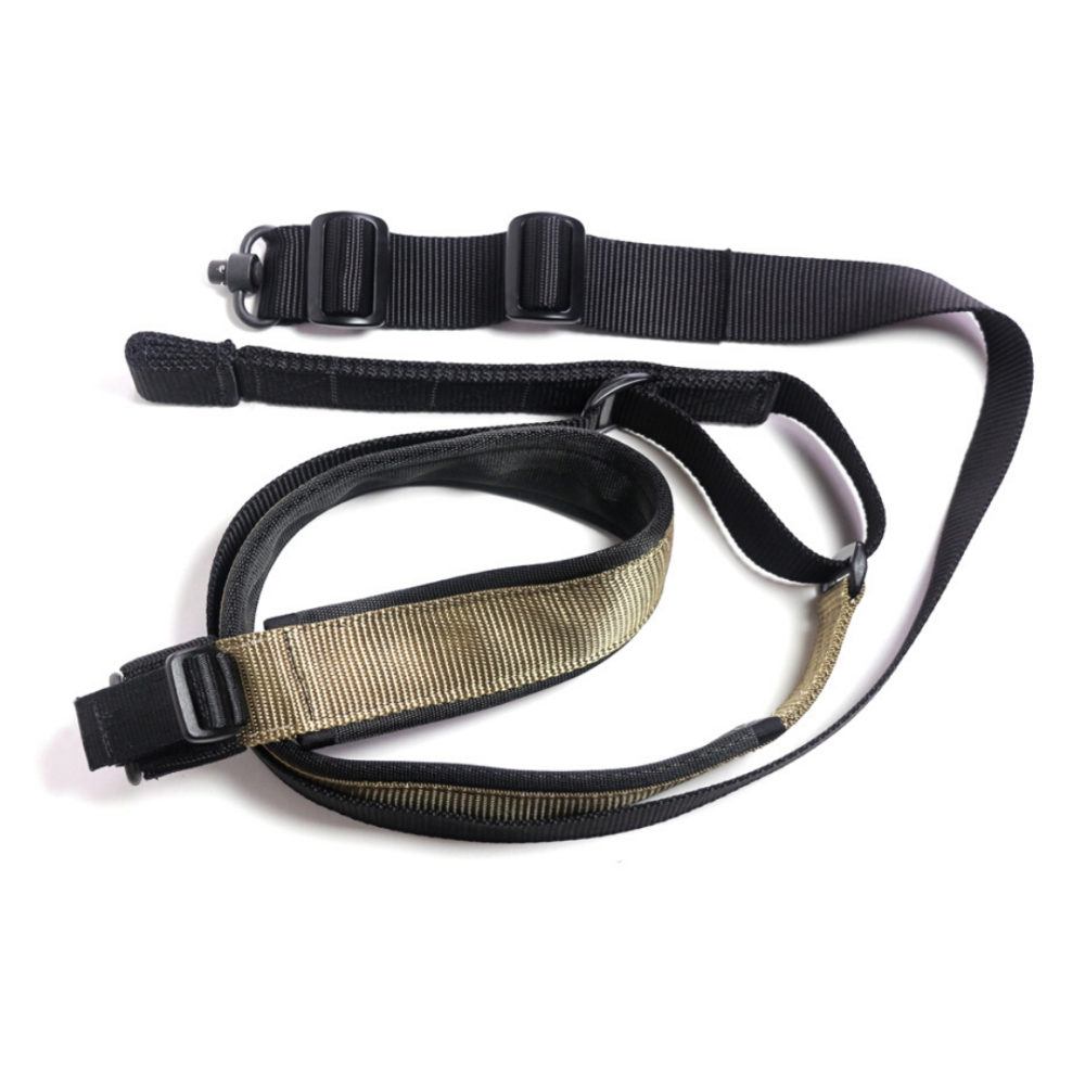 Ranger Proof Swag Marsh Rifle Sling